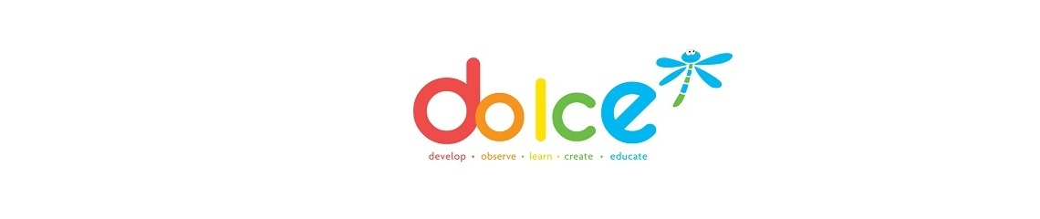 Dolce Toys Ltd (@dolcetoys) Cover Image