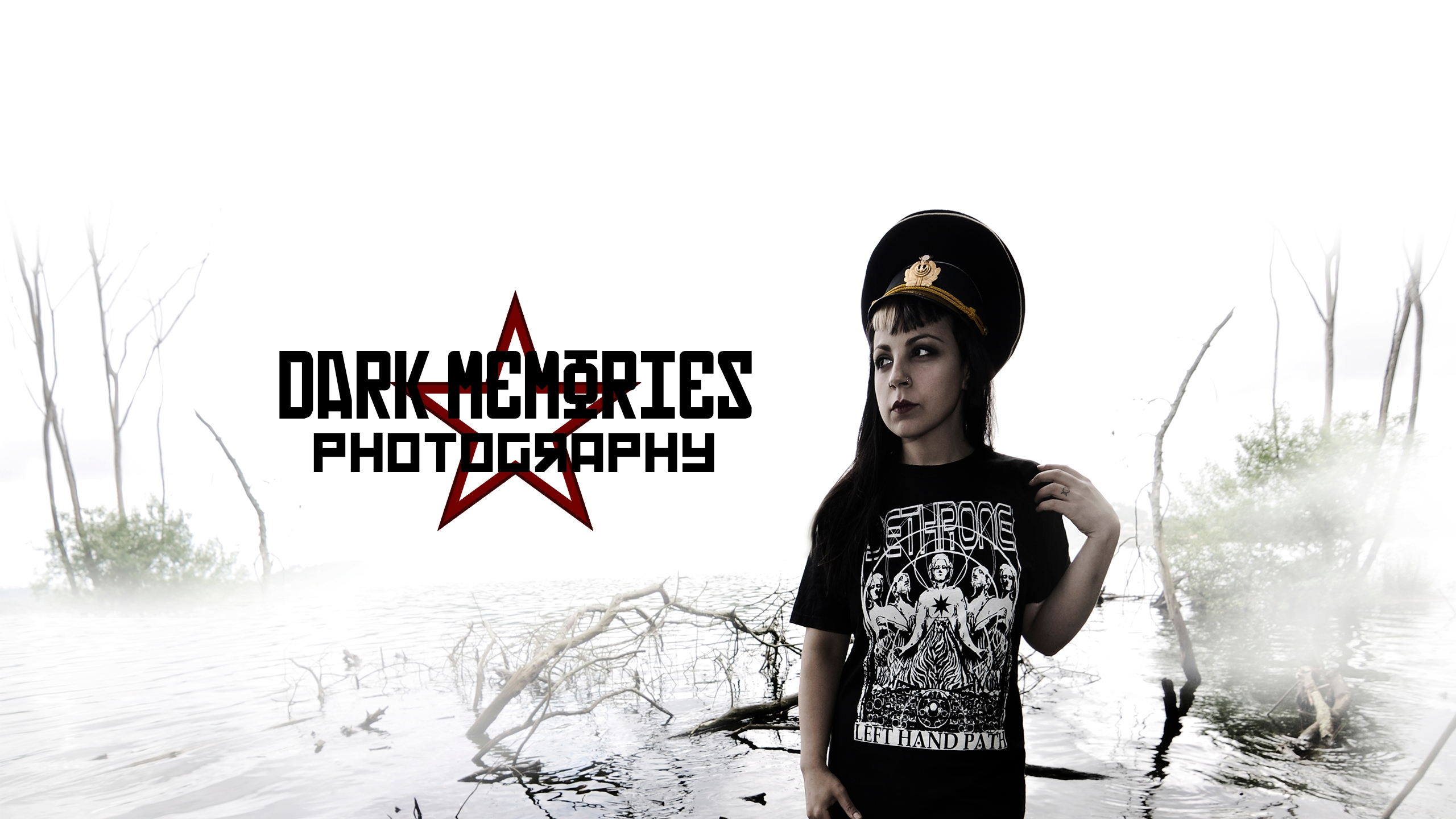 Dark Memories Photo (@darkmemoriesphotography) Cover Image