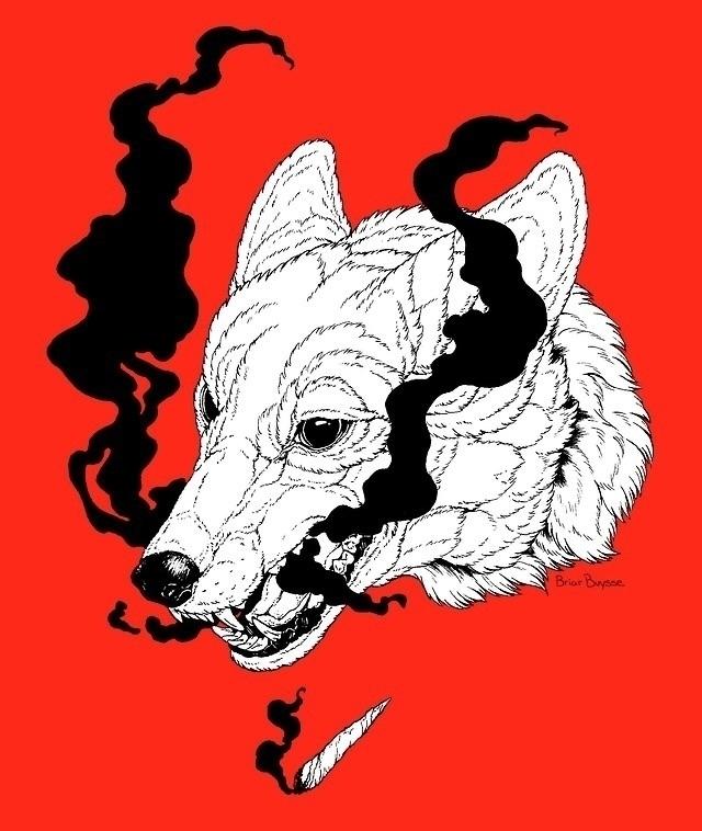 Lovebone (@lovebone) Cover Image