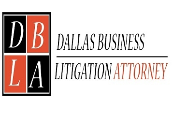 Dallas Business Litigation Attorney (@litigationattorney) Cover Image