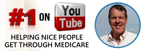 Medicare on Video (@medicarevideo) Cover Image