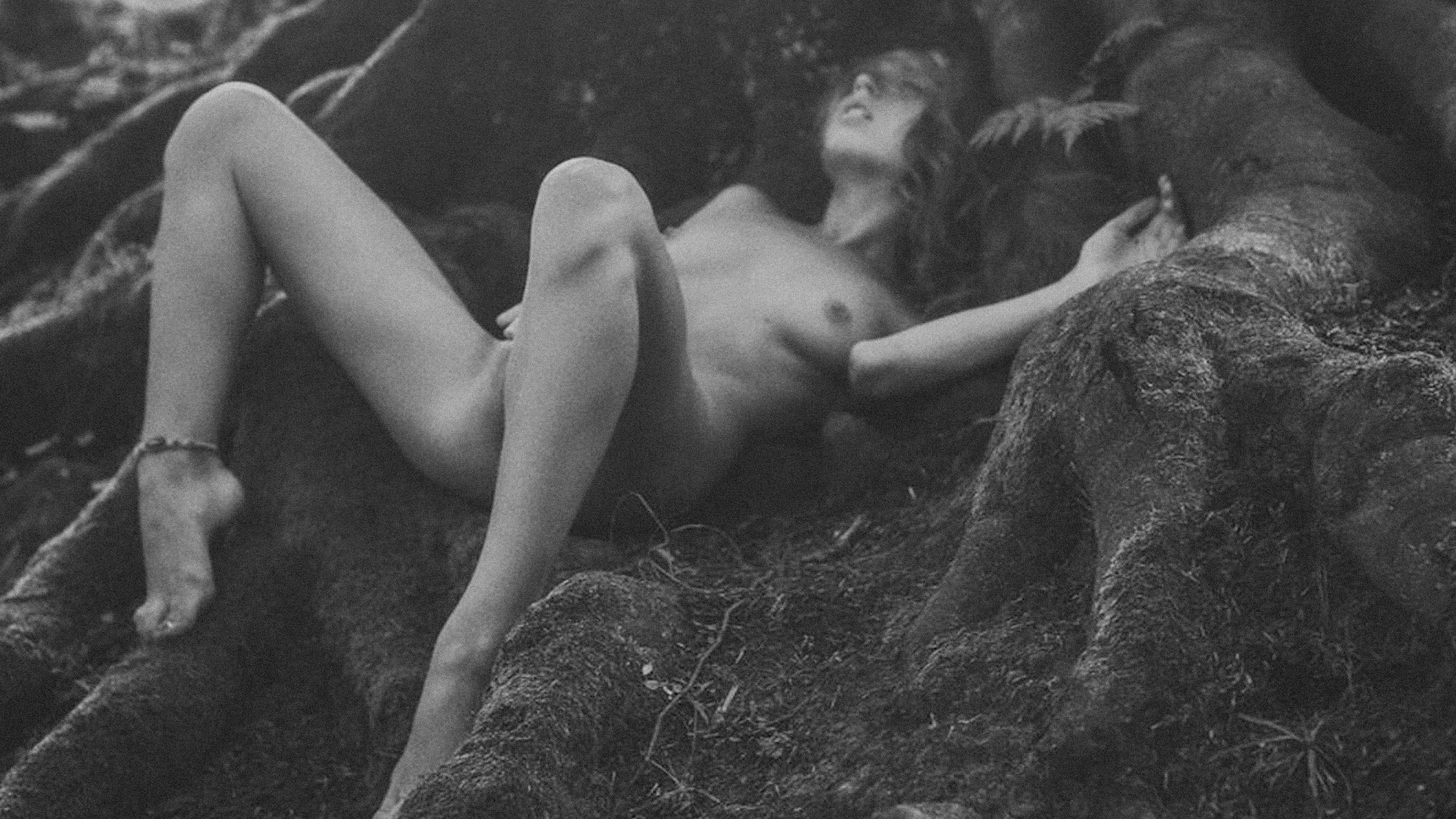 Porn Garden (@porngarden) Cover Image