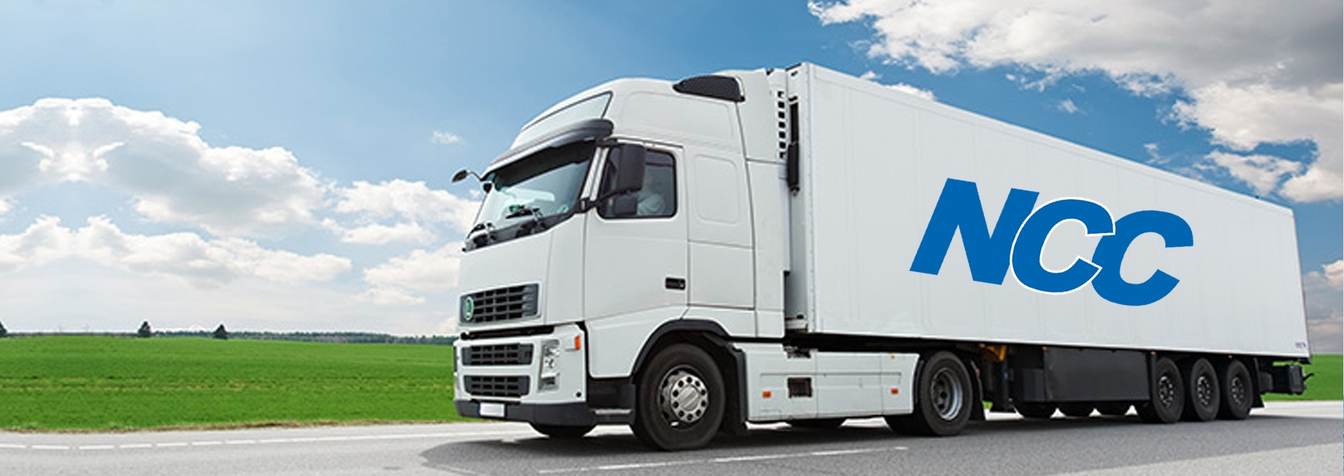 National Carr (@nationalcarriers) Cover Image