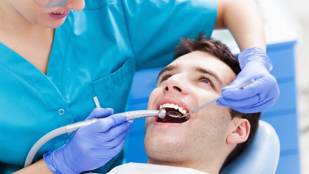 nepean dentist (@dentistnepean) Cover Image