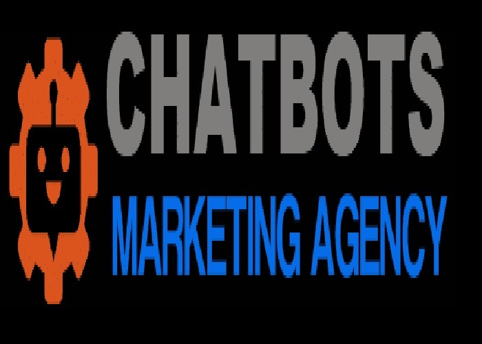 Chatbot Agency (@chatbotagency) Cover Image