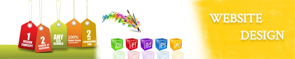 website design company in ahmedabad, (@globaleasyweb) Cover Image