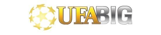 แทงบอลออนไลน์พนันบอลออนไลน์ (@ufabig4u) Cover Image