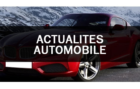 Actualities automobile (@actualitiesautomobile) Cover Image