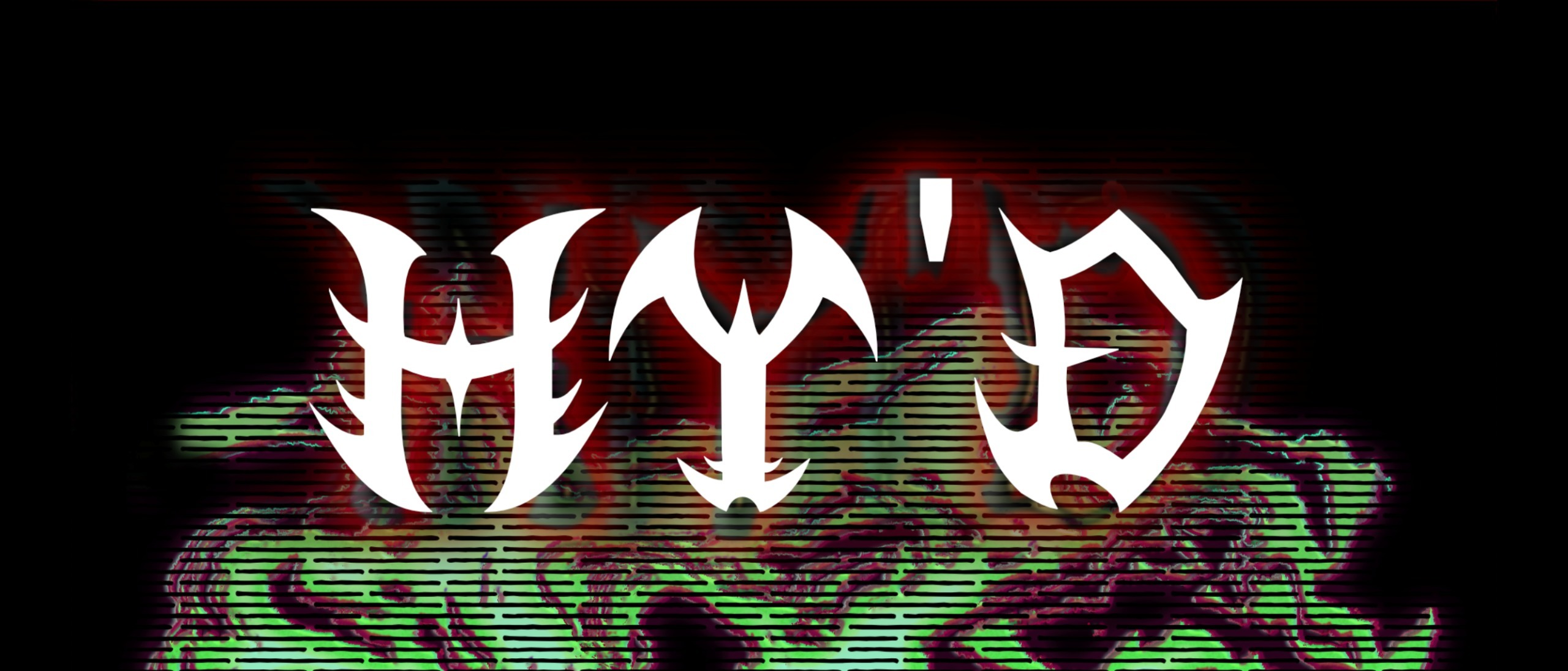 HYDESNAME (@swat) Cover Image