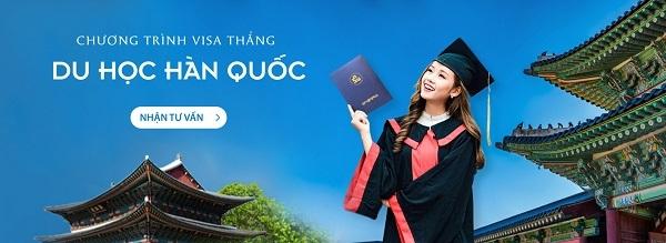 hankang (@hankangeduvn) Cover Image