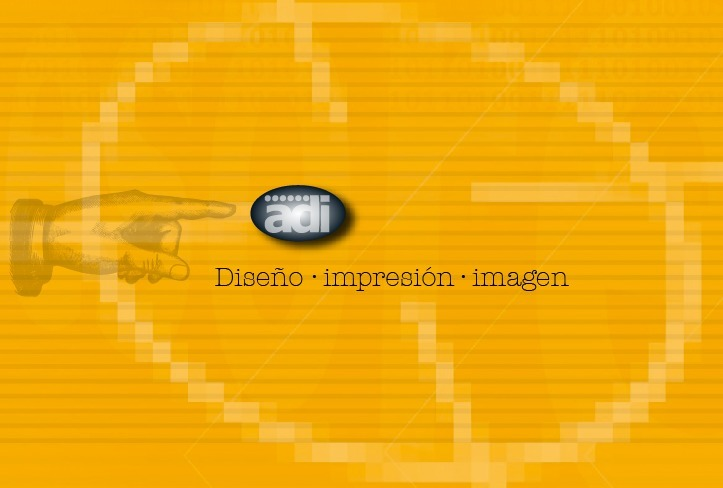 AdiMX (@adimx) Cover Image