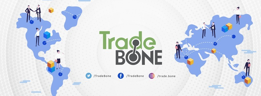 Trade Bone (@tradebone) Cover Image