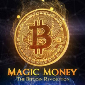Bitcoin Revolution (@thebitcoinrevolution) Cover Image