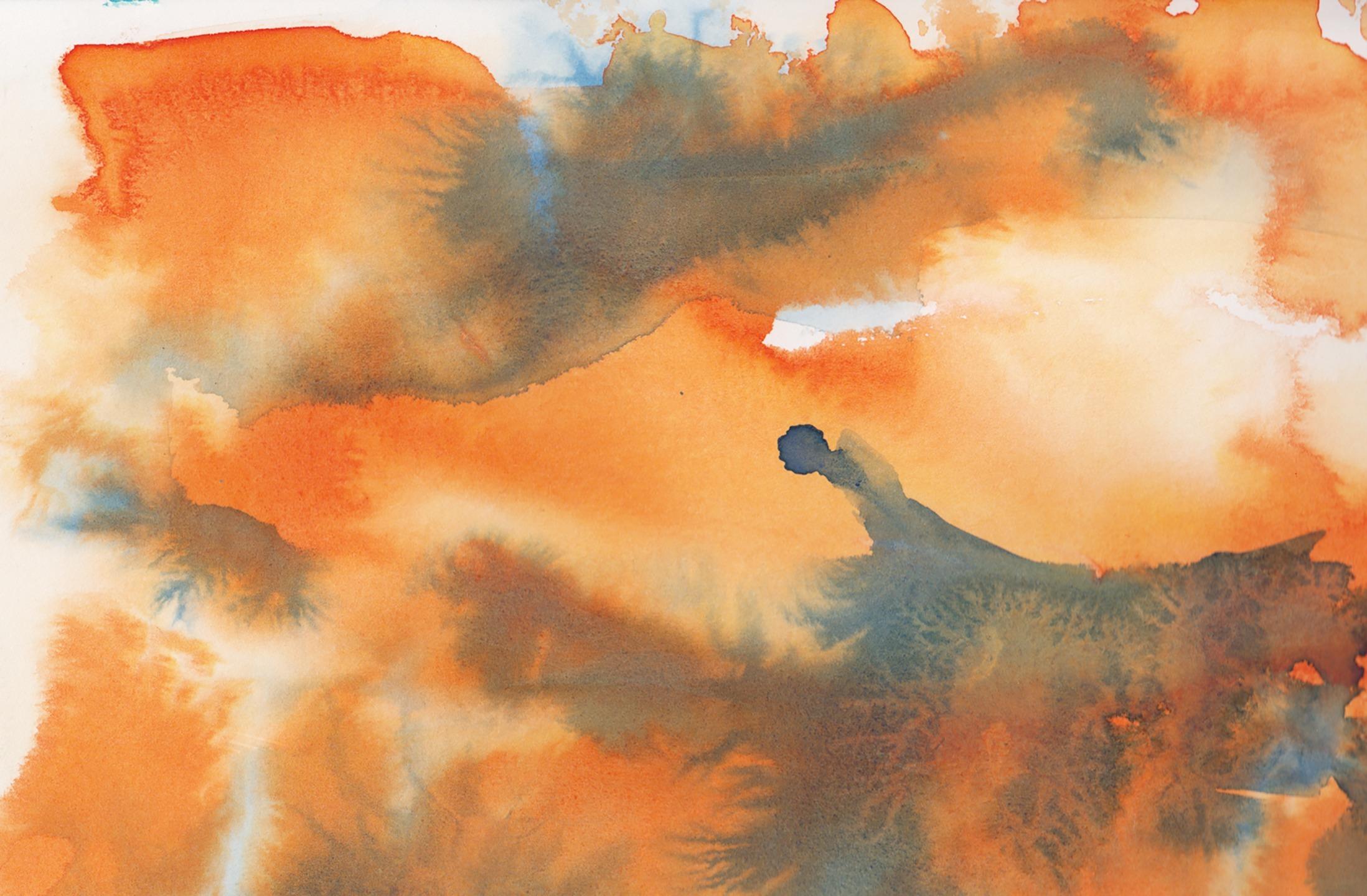 """Scott """"Apeshot"""" Gilbert (@scottapeshot) Cover Image"""