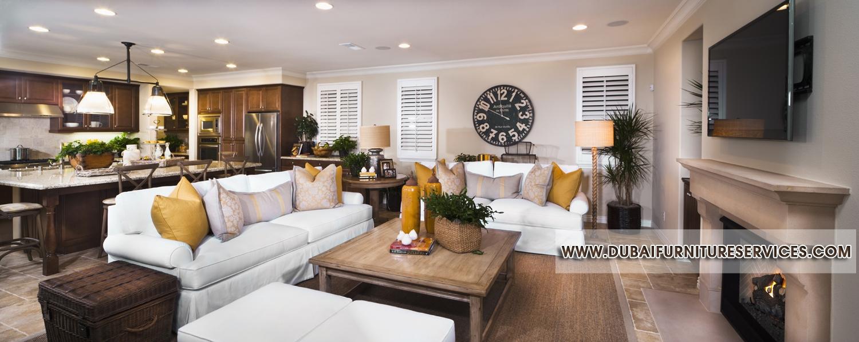 Dubai Furniture Services (@furnitureservices) Cover Image