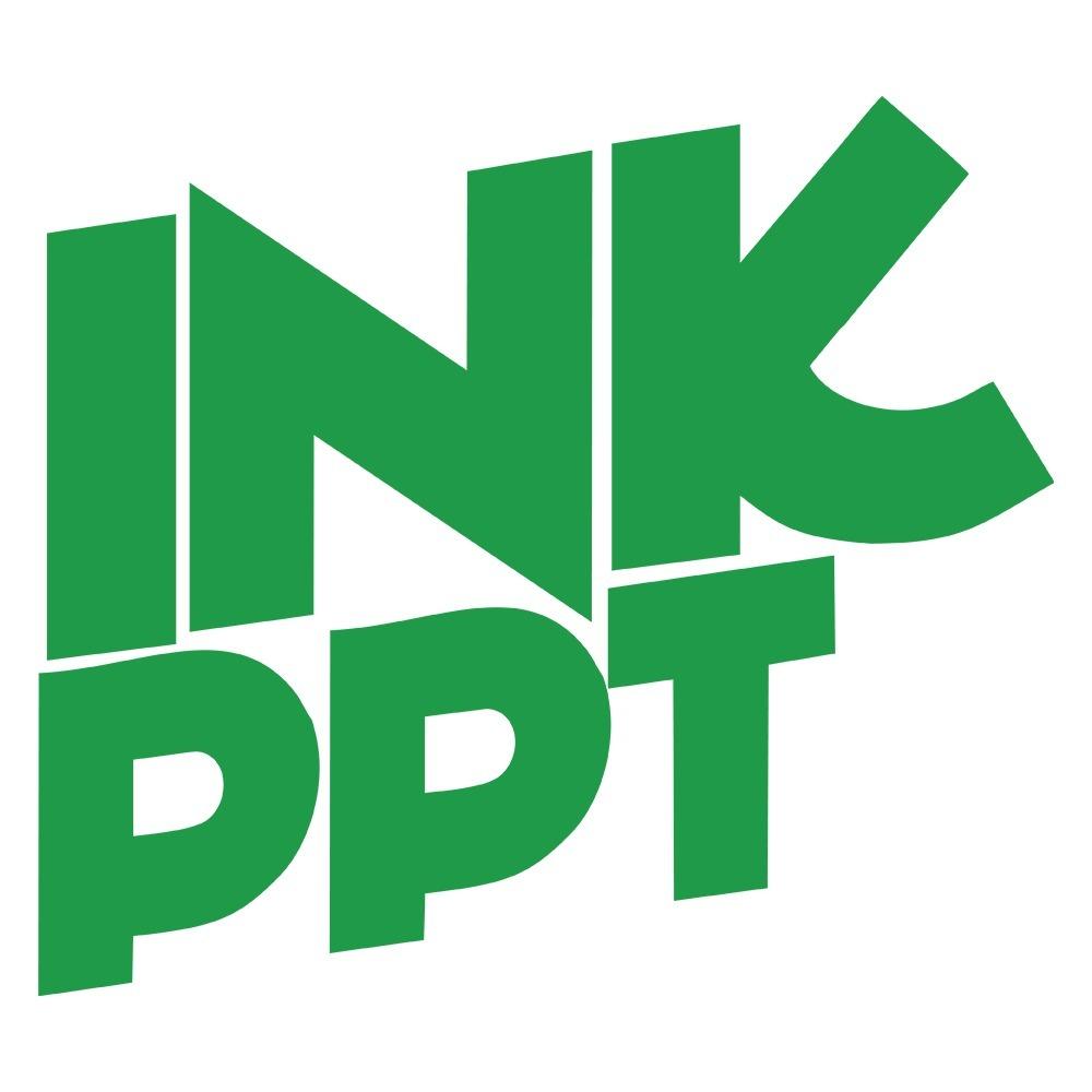 INKPPT (@inkppt1) Cover Image