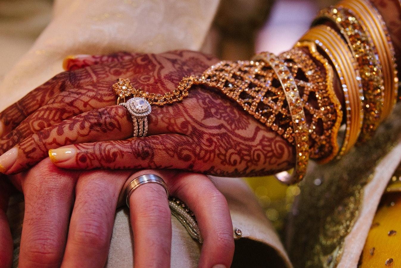 Wedding Photograp (@camyogi) Cover Image
