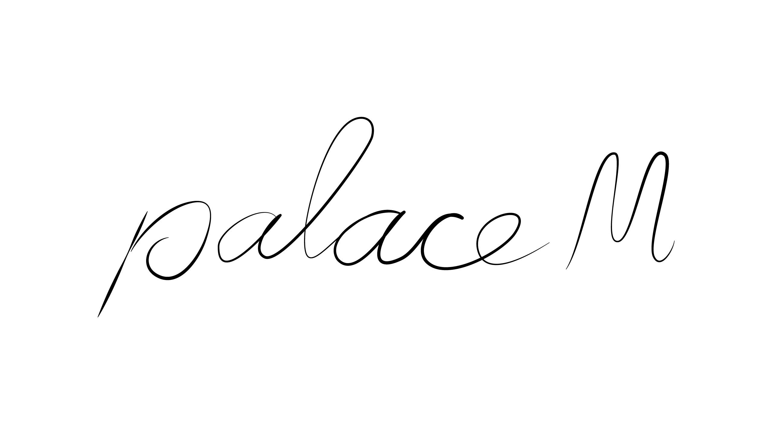 Palace Memai (@palacememai) Cover Image