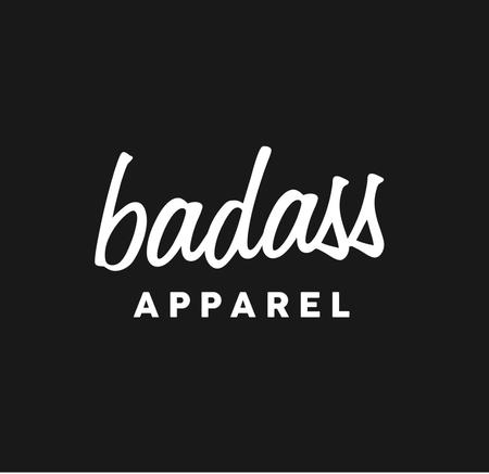 Badass-Apparel (@badass-apparel) Cover Image