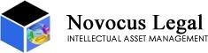 Novocus  (@novocuslegal) Cover Image