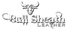 Bull Sheath Leather (@bullsheathleather) Cover Image