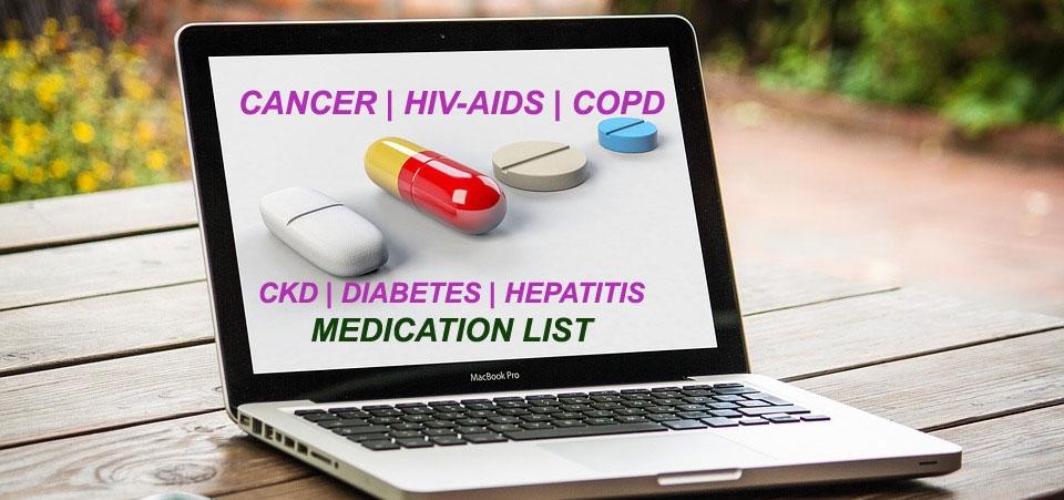 CancerCurepharmacy (@janesmithus) Cover Image