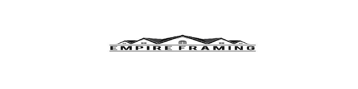 Empire Framing (@empireframing) Cover Image