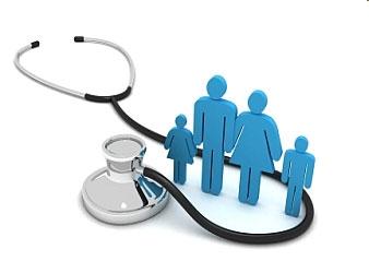 Fahim Health care (@fahimhealthcare) Cover Image