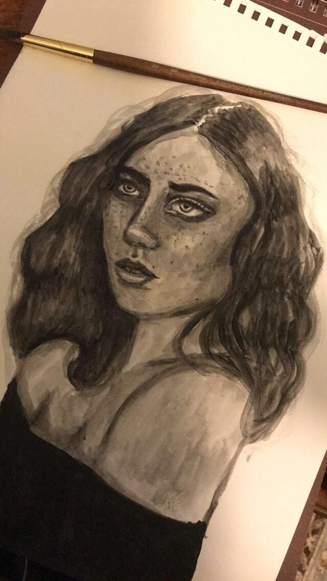 Bella (@bella_bremer) Cover Image