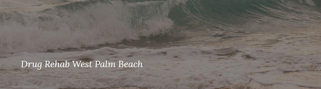 Harmony Place Drug Rehab West Palm Beach (@harmonyplacefl) Cover Image