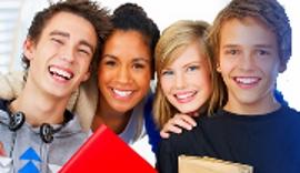 eTAP Teaching Assistance Program (@etapteaching) Cover Image