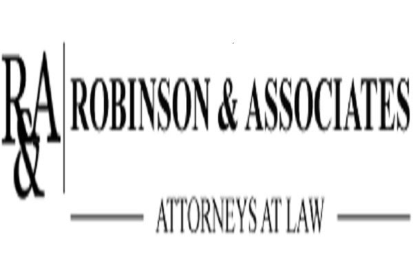 Maryland Accident Lawyer (@marylandaccidentlawyer) Cover Image
