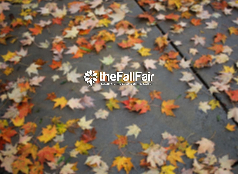 The Fall Fair (@thefallfair) Cover Image