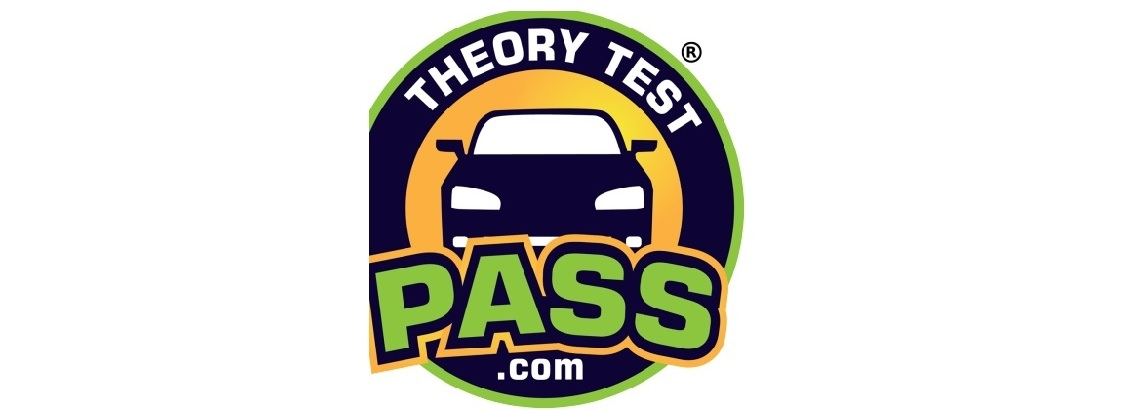 Theory Test Pass (@theorytestpass) Cover Image