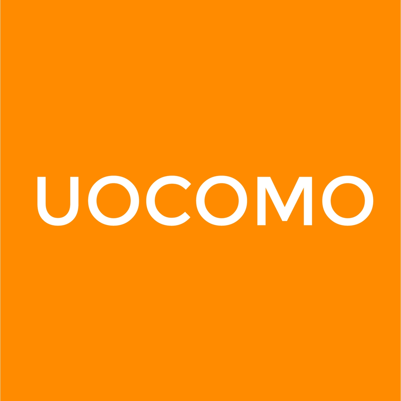 uocomo (@uocomo) Cover Image