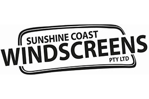 Sunshine Coast Windscreens (@carwindowrepair1) Cover Image