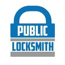 @publiclocksmithfl Cover Image