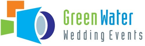 Green Water Wedding Even (@greenwaterevents) Cover Image