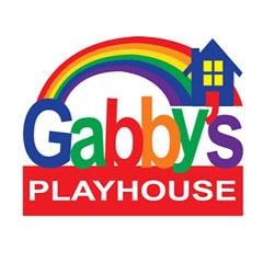 Gabby's Playhouse (@gabbysplayhouse) Cover Image