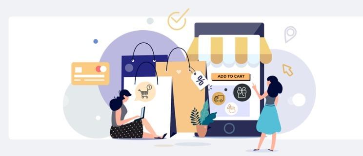 Anir Online Shopping (@anirfashion) Cover Image