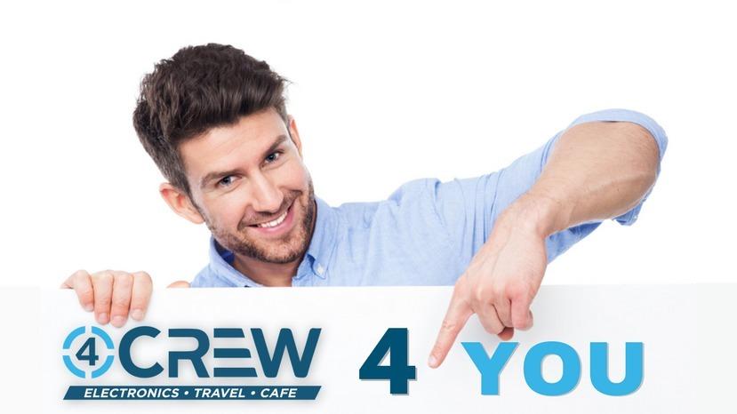 4 Crew Seafarers Express (@4crewpev) Cover Image
