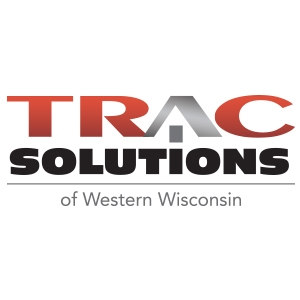 TRAC Solutions (@tracwwi) Cover Image