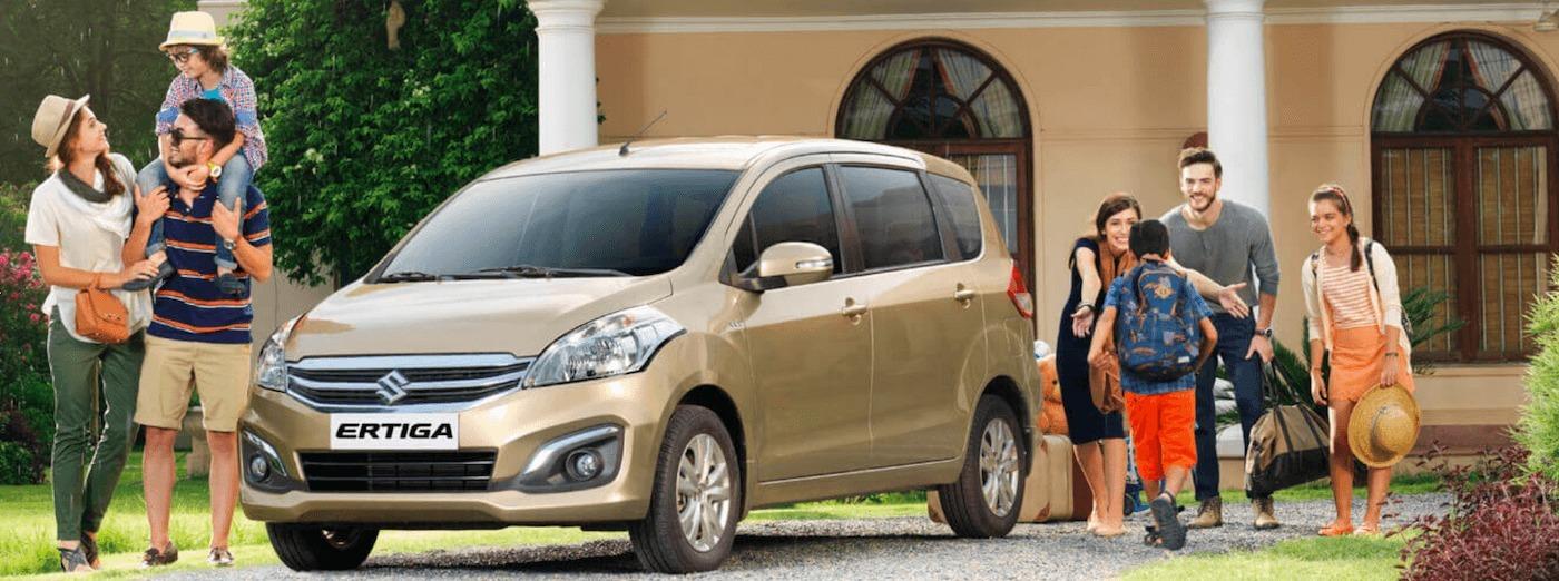 CORONADO CARS (@coronadocars) Cover Image