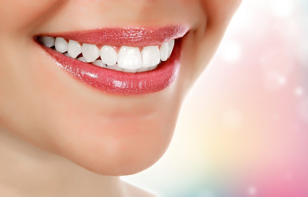Tooth Replacement Brisbane (@wellershilldental) Cover Image