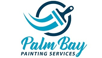 Palm Bay Painting Services (@palmbaypaintingservices) Cover Image