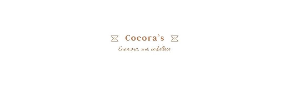 cocoras .es (@cocoras) Cover Image