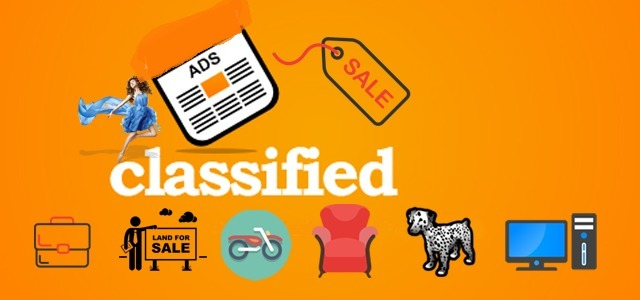 Ads Post Free (@adspostfree) Cover Image