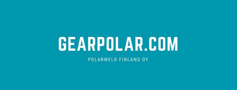 Polarweld Finland Oy (@polarweld) Cover Image