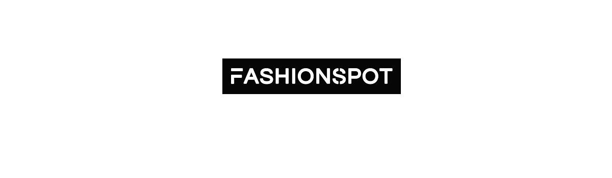FashionSpot .ch (@fashionspot) Cover Image