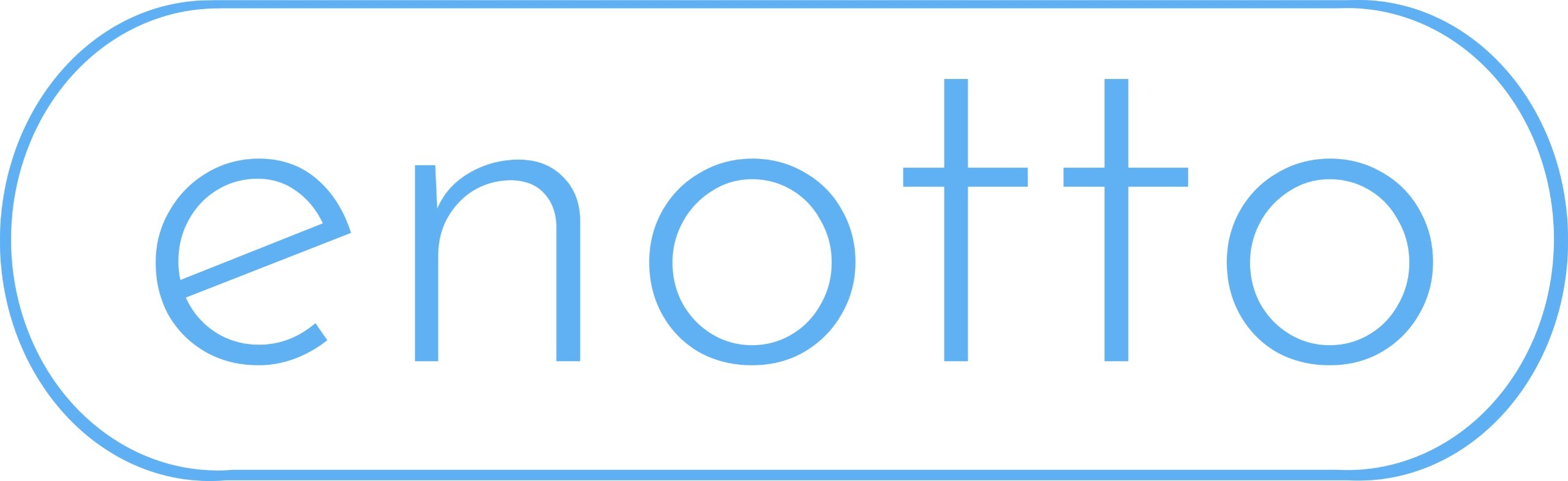 Enotto Website Design (@enotto) Cover Image